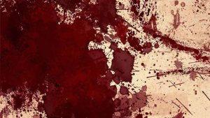 http://www.deshabhimani.com/news/kerala/league-attacks-cpim-workers-7-injured/621908